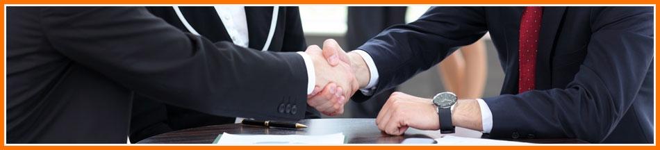 Декларация о доходах юридических лиц бланк